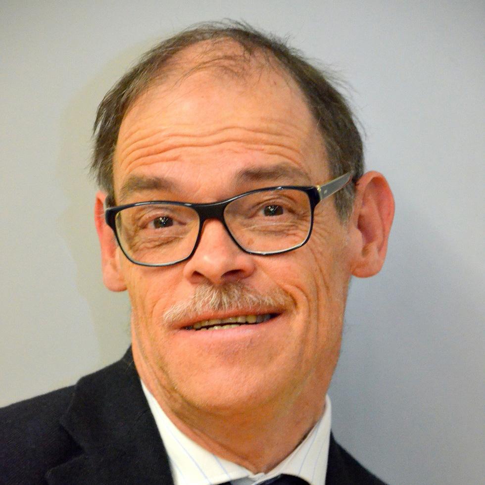 Dr_Eberhard_Zumtobel_IV_Vorstand (c) Karl Peböck