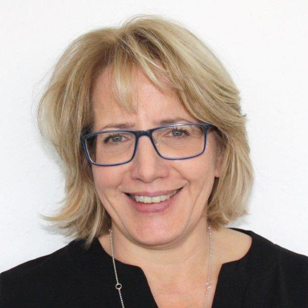 Reingard-Eberle (c) Janine Marinovic