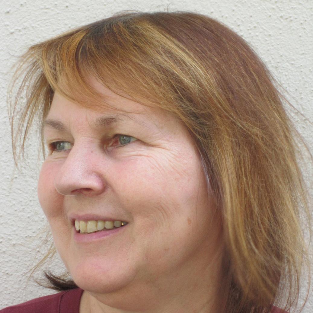 Dr._Claudia_Niedermair_IV_Obfrau01 (c) Judith Bechtold