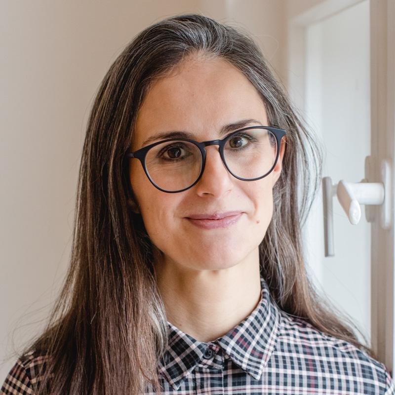 Nicole-Klocker-Manser_Beirat-c-Nina-Bröll