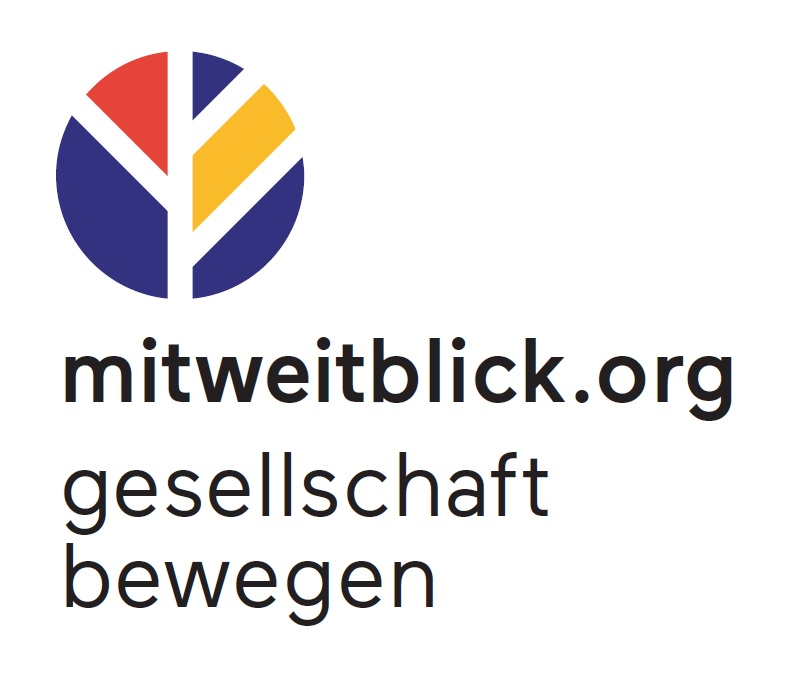 Logo_WeitblickGmbH