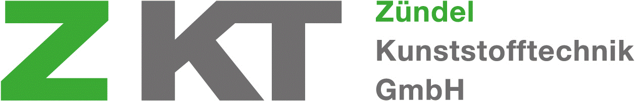 zkt-logo-lang