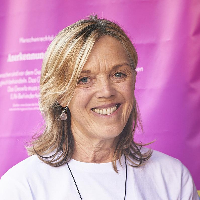 Ingrid_Rüscher